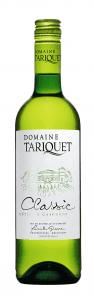 Tariquet-Classic