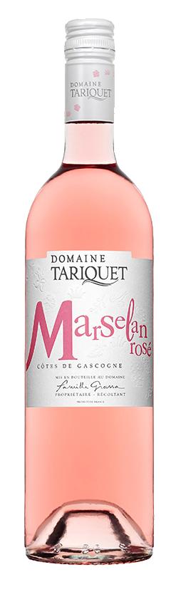 Tariquet Marselan