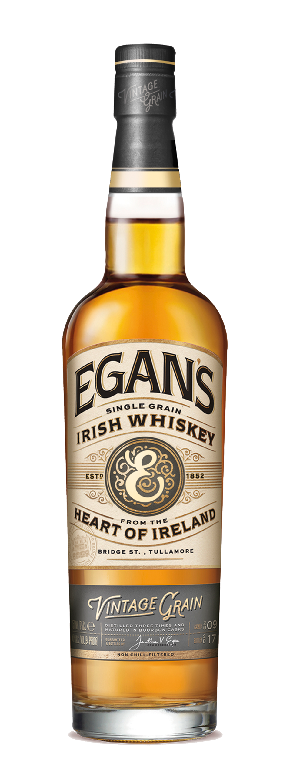 Egans-Vintage-Grain-White
