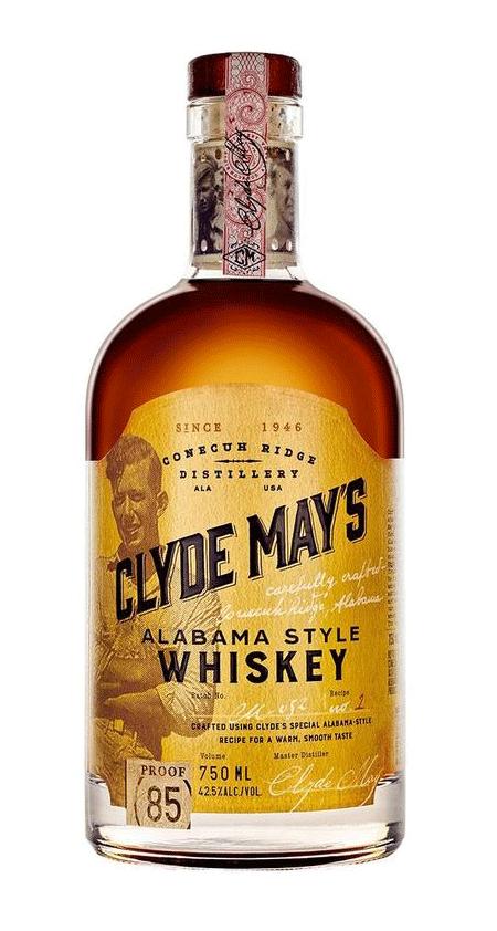 AlabamaStyle_Clydemays