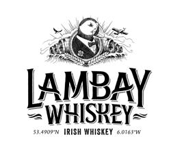 LambayLogo