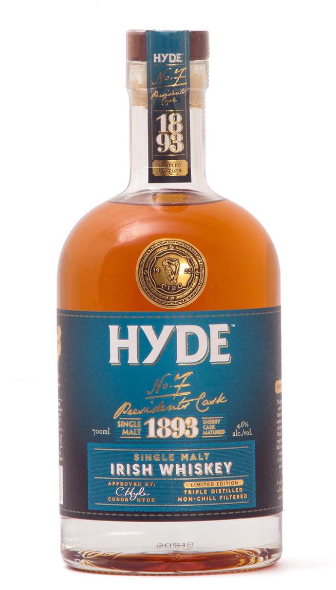 Hyde-No-7