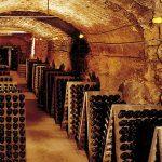 Cellars Villa Sandi