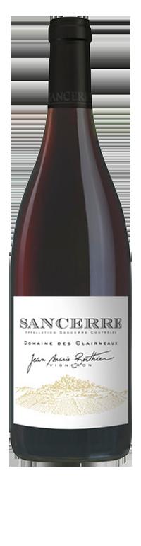 Berthier-Sancerre_ROUGE