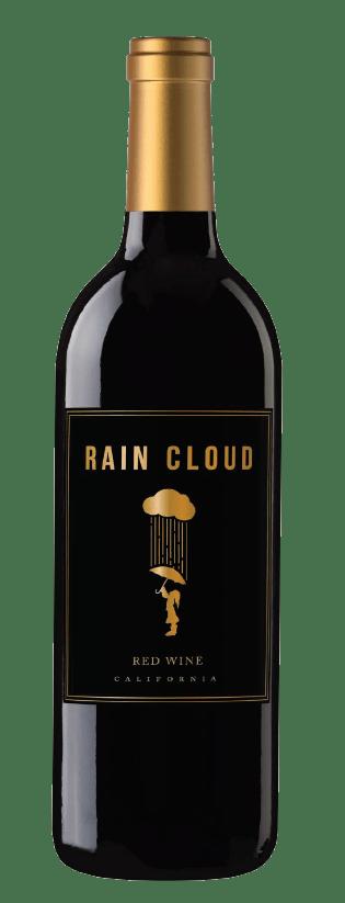 raincloud_Camomi
