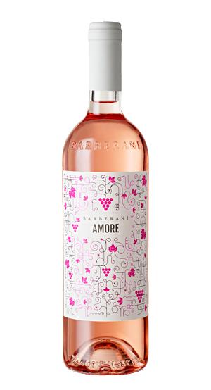 Amore-Rosé