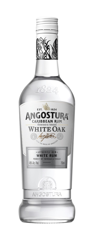 Angostura_WhiteOak