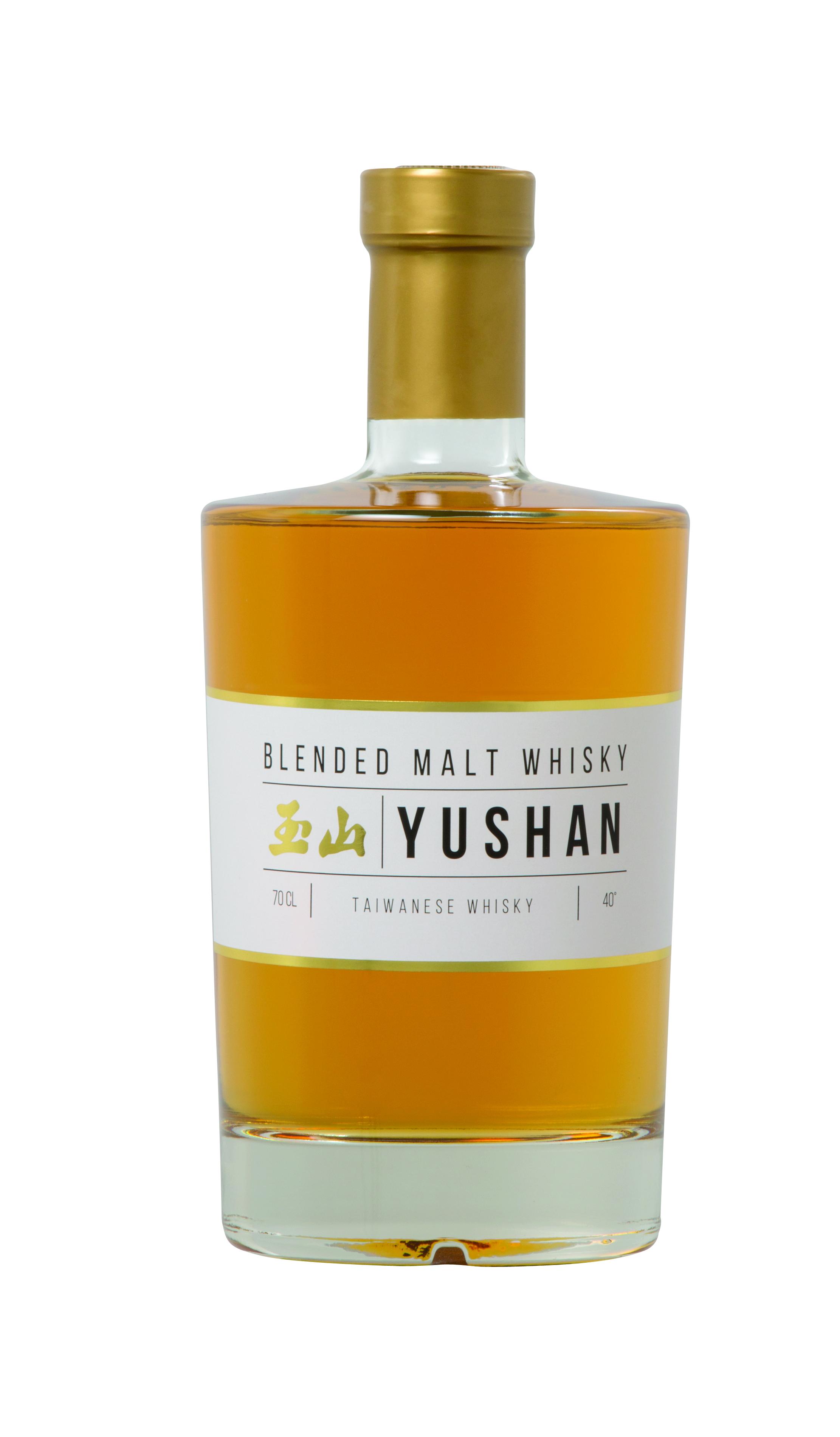yushan-blended_Malt