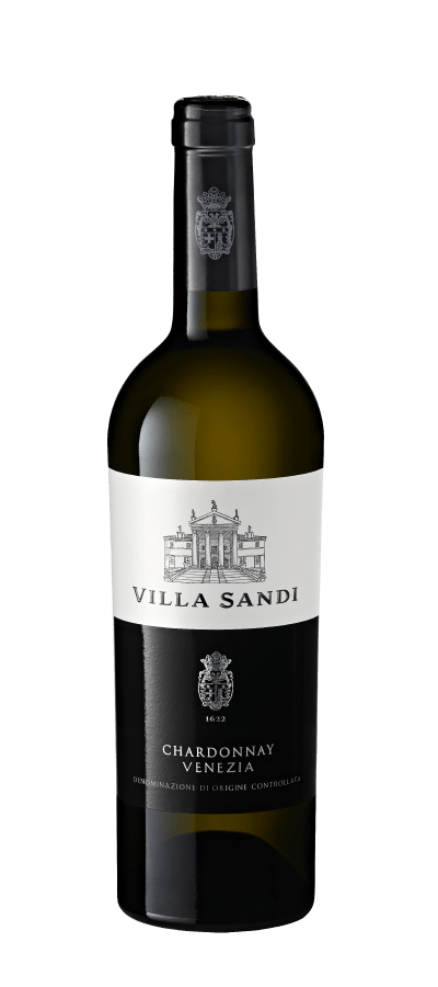 VILLA-SANDI-CHARDONNAY-VENEZIA-DOC