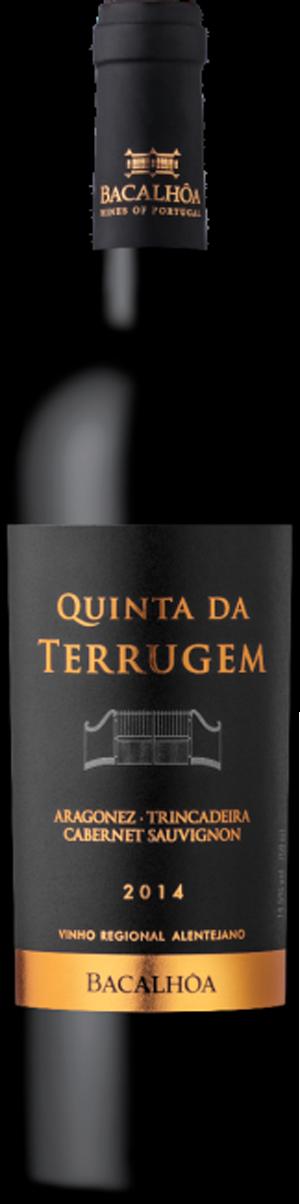 Quinta_de_terrugem