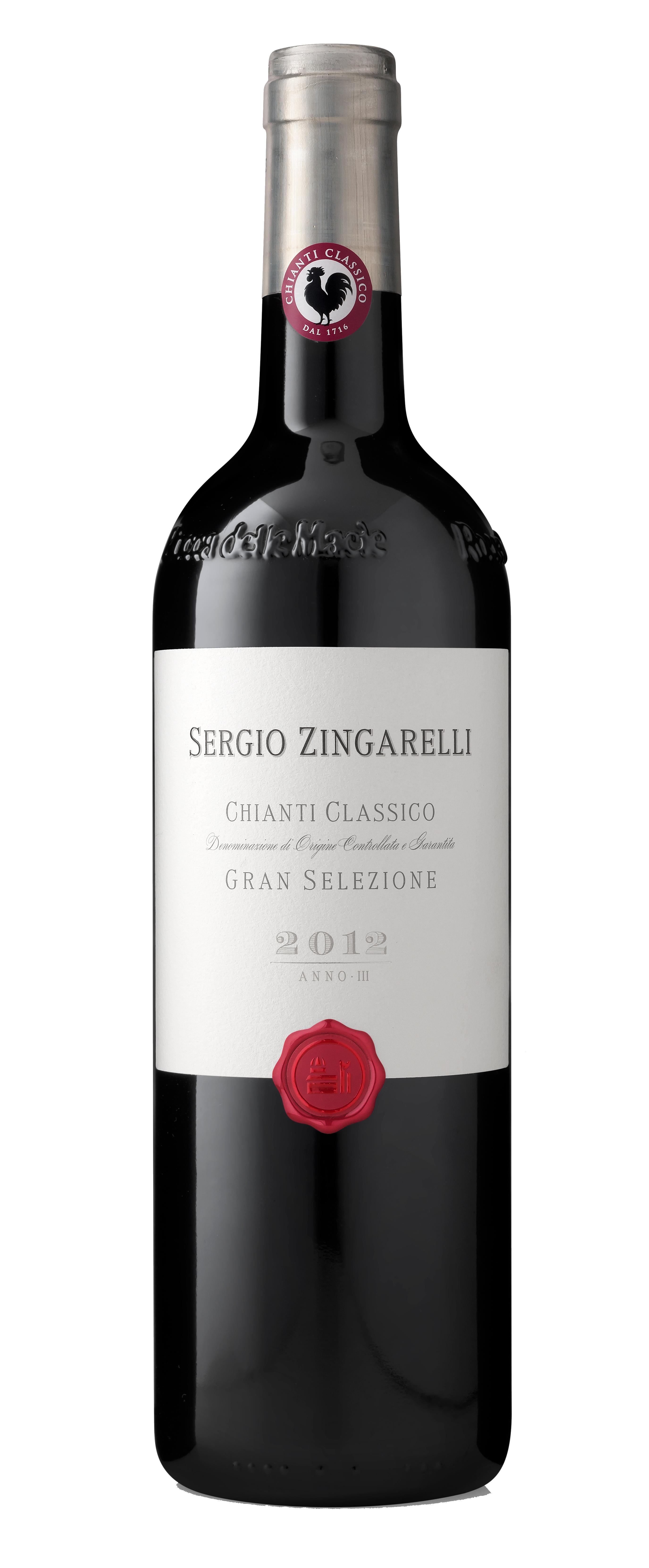 Gran-Selezione-Sergio-Zingarelli