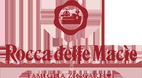 Logo-RdM-Famiglia