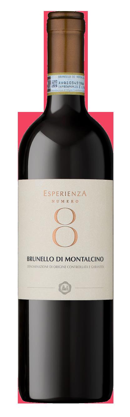 Brunello-Esperienza