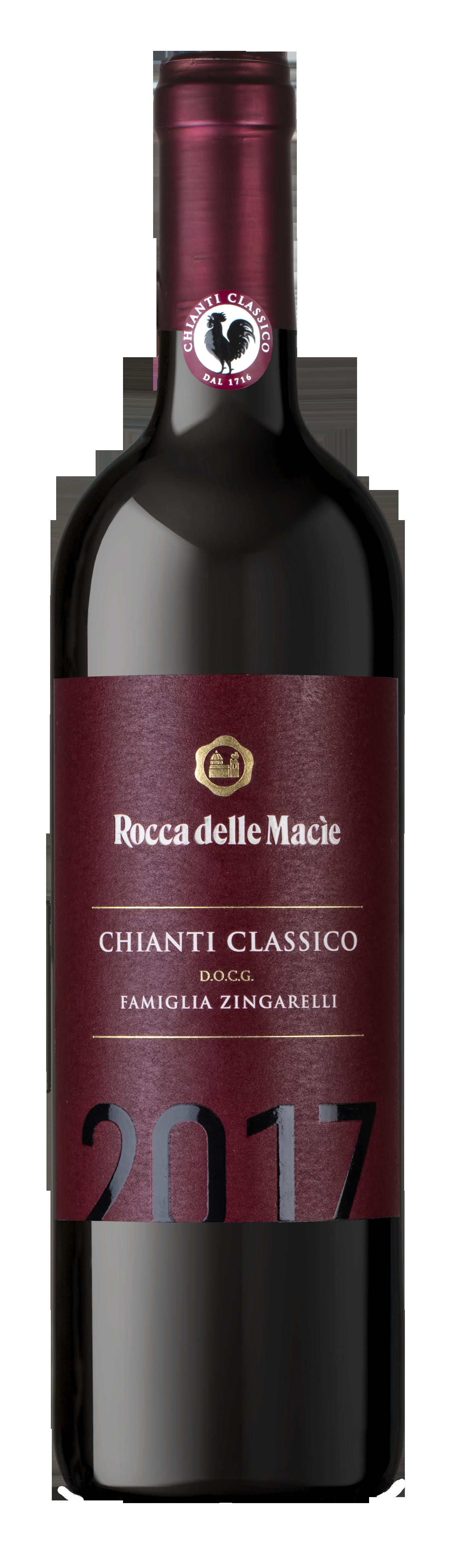 Chianti-Classico-2017