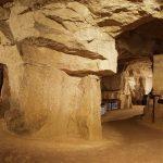 Cave de Launay
