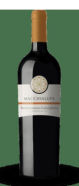 macchialupa-falanghina