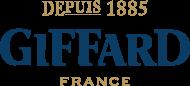 Logo Girffard